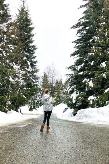 Whistler, Canadá